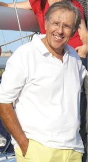 L. Cortés